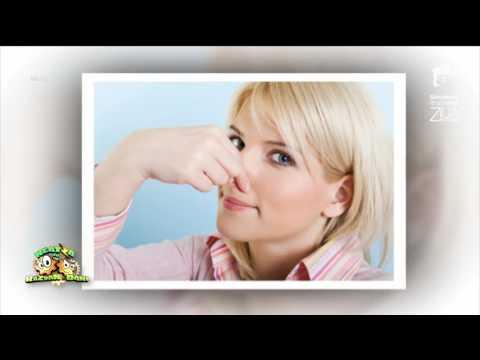 Ce sunt tulburările de miros