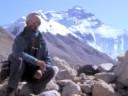 EP.#29 Yak Butter Blues: The Pilgrimage Across Tibet (part 2 of 3)