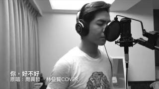 你好不好cover by danson