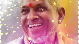 Best tamil whatsapp status | ilayaraja | cover song | Tamil mp3