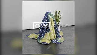 Kasbo - Found you ft. Chelsea Cutler