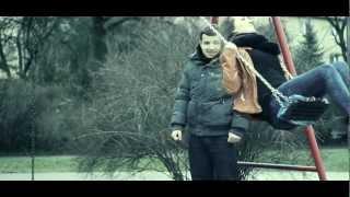 Kinial - Smak Miłości (Official Video)