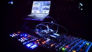 DJ BBM7   Remix  Call Me A Spaceman