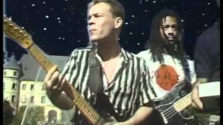 UB40 - Red Red Wine Live (ARD Bananas)