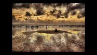 Ibiza Relax Crew - Summer Ocean-chillout (eTernalmusicradio rework)