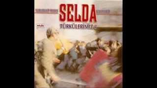 Selda Bağcan ~ Adaletin Bu mu Dünya (1971)