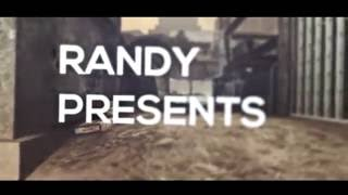 SoaR ERC Response #1 by Randy #SoaRRC Powered by @BPI_Gaming