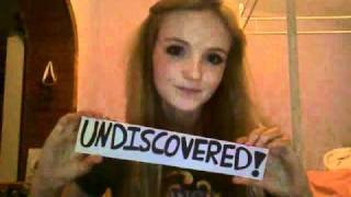 Undiscovered James Morrison Official Music Video