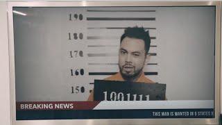 UrboyTJ : วายร้าย ( Villain ) Ft. SD Thaitanium - Official MV