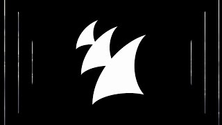 Cedric Gervais feat. Digital Farm Animals & Dallas Austin - Touch The Sky