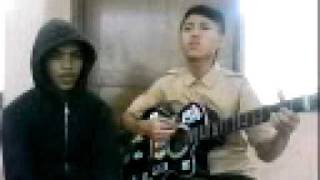 firehouse i live my life for you guitar vocal