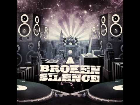a-broken-silence-hope-2011-freelancerpt