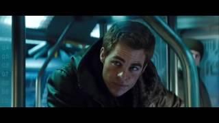"""""""The Test"""": A Star Trek Fanvid"""