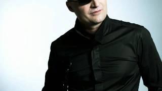 Miligram i Alen Ademovic - Ih lele - (Audio 2009)