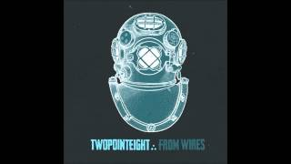 Twopointeight - Speed of Love