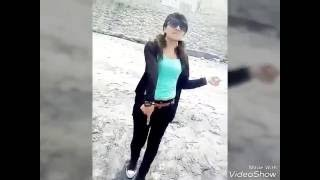 "Playa Punta Hermosa ""Perú""."