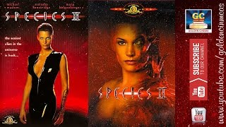 Spices 2 Full Movie HD   Tamil Dubbed Movie   GoldenCinema