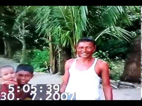আমার গ্রাম  Feni, Sonagazi, Paik para Bangladesh part 2