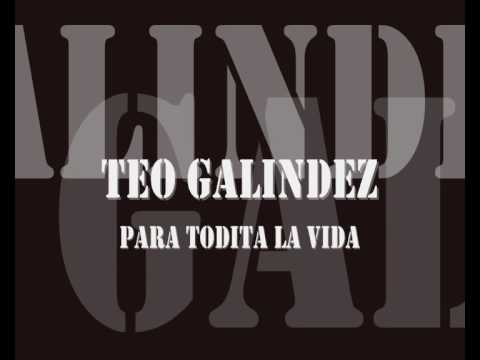 Teo Galindez Mp3 Download Music, Mp3 to your pc
