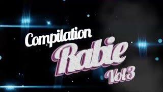 Compile Rabie vol 3   Bande- Annonce 2016