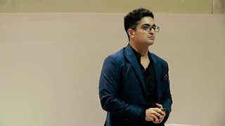 How Do YouTubers & Video Influencers Earn Money?  | Ranveer Allahabadia | TEDxBandraSalon