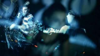 Salt N Sugar - Live @ Moloko [Markus Schulz - Perception (Super8 & Tab Remix)]
