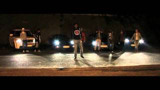 Jairzinho - Sowieso (Prod. LstarRBeatz) (Officiële videoclip)