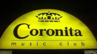 Aydan & Gabriel A Dawn feat Lexi - Cocaina/Coronita (Radio Edit)