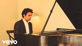 Nikisha Reyes - SO COLD (Ben Cocks) - LIVE PERFORMANCE ft. James Burrows