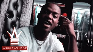 "147Calboy ""Tell The Truth"" (WSHH Exclusive - Official Music Video)"