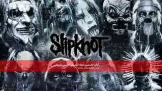 Slipknot - Psychosocial (100x Faster) AWESOME!