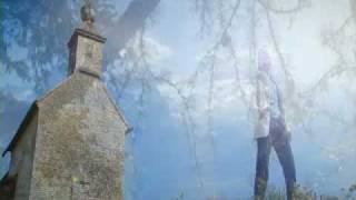 Nik P. - Das Licht der Sonne 2007