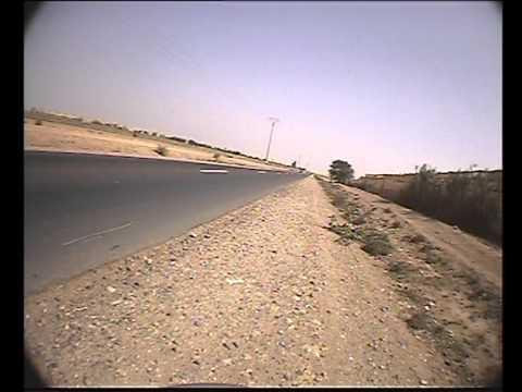 MXA   5   18Oct Morocco 45