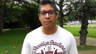 Edwar Rojas - Retirate Joven y Rico