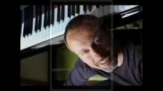 "Lorenzo Hengeller   ""Brava"" Piano solo"
