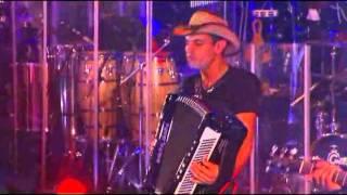 Marcos e Belutti - Vai Sofrer Pra Lá (HD)