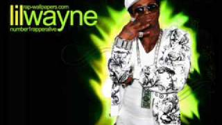 Lil Wayne ft Young Jeezy & Rick Ross - Always Strapped Remix