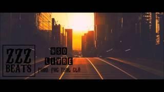 Instrumental Estilo BK', 3030 & Shawlin (Boom Bap + Uso Livre!) | Prod. Fac Tual Clã