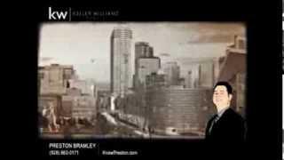The Best Denver Real Estate Inspiration Time Lapse Video