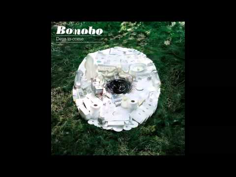 bonobo-if-you-stayed-over-feat-fink-807d14m0nd5