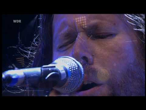 the-national-about-today-live-germany-2008-ihave19voices