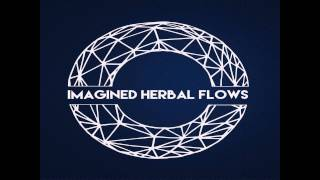 Imagined Herbal Flows - Departure