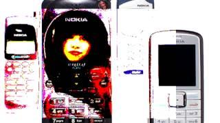 "RINGTONE FREE DOWNLOAD LOL XD ""Call me Maybe"" Carly Gran Nokia Vals Jepsen - Santisima Virgen Maria"