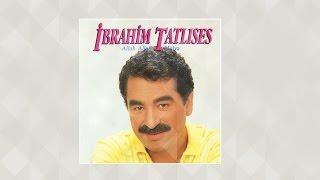 İbrahim Tatlıses - Taksi