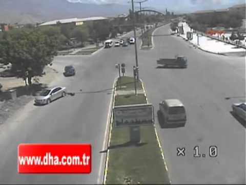 DHA Doğan Haber Ajansı   son dakika haberleri   flaş haber   güncel haberler   internet haber   doğru haber   sıcak haber 2