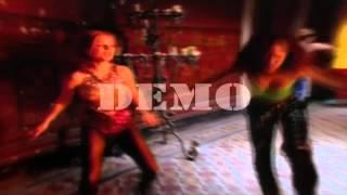 Spice Girls - Wannabe 2k13 (DJ Bunny Beat Video Edit) DEMO