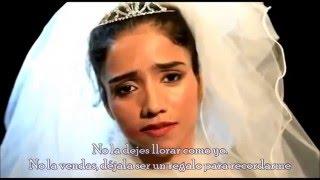 Sonita Alizadeh - Novias en venta (Brides for sale) subtitulado video oficial