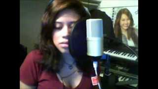 Corre- jesse y joy-cover by Star