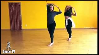 VIVEGAM thala dance girls new song