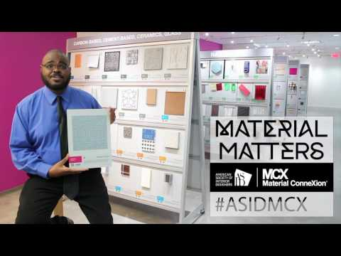 Material Matters: Polymers